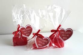 office valentine gifts. Office Valentines Day Ideas. Cute Gifts For Friends Simple And These Heart Soaps Valentine F