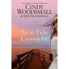 Image result for as the tide comes in