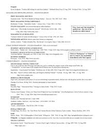 fjuhsdlibs mla works cited fjuhsd mla 7 0 complete listing page 2 jpg