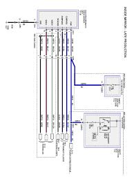 backup camera wiring diagram natebird me fpv camera wiring diagram backup camera wiring schematic unique free ford diagrams line diagram of 9
