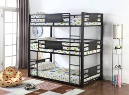 unusual furniture designs. 7 Unusual Furniture Designs \u2014 Beds, Desk Etc.