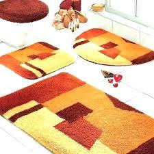 multi colored bath rugs multi colored bath rugs rust colored bath rugs multi colored bath rugs