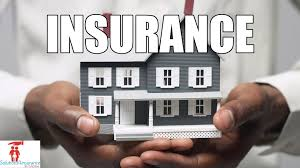 floridahomeownersquotes can help you protect one of the most valuable investment your house and family in florida find the best quotes today