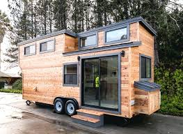 tiny house listings california. Tiny Houses California House Builds Both Custom And Shell Homes In Listings Northern T