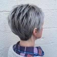 40 best short hairstyles for fine hair 2021