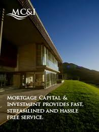 construction loans in arizona.  Loans There Are Many Benefits To Choosing Mortgage Capital Investments For Your  Arizona Real Estate Financing Needs In Construction Loans Arizona U