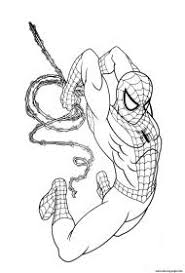 Spiderman coloring pages were the top searched category by boys on topcoloringpages.net in 2015. Cute Christmas Coloring Pages To Print For Kids Novocom Top