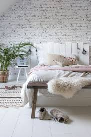 White Bedroom 25 Best Bedroom Inspiration Ideas On Pinterest Room Inspiration