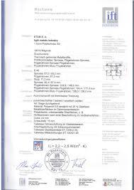 Etem E45thermalde14 Page 1