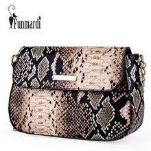 <b>Women</b> Handbag Soft Pu Promotion-Shop for Promotional <b>Women</b> ...