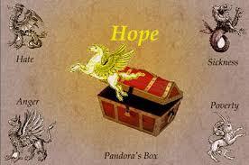 r h y t h m u s the pandora s box the pandora s box