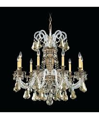 schonbek chandelier replacement crystals replacement parts for chandeliers chandelier designs schonbek crystal chandelier parts