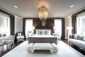 Spa Bedroom Ideas Contemporary Master Bedroom Ideas Spa Bedroom Decorating  Ideas Pictures Of Photo Albums Photos