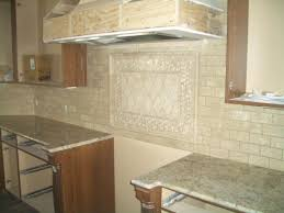 Mirror Tile Backsplash Kitchen Backsplashes Installing Ceramic Tile Backsplash In Kitchen With