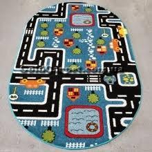 Ковры овал — купить овальные ковры на пол в интернет ...