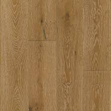 Armstrong Limed Old Prairie White Oak, Timberbrushed, EAKTB75L403