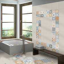 almada grey rustic wall and floor tile mur enc