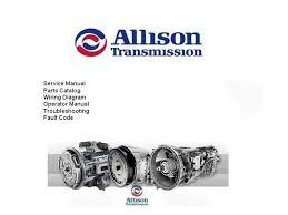 allison transmission manual all series all generation 2018 fast allison transmission 4500 rds wiring diagram at Allison 4500 Rds Wiring Diagram