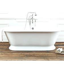 cast iron bath tub refinishing cast iron tub refinishing best cast iron tub ideas on cast