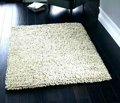 contemporary wool rug contemporary wool rugs modern wool rug thick pile wool rugs handwoven deep pile contemporary wool rug contemporary