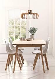 Decke Küche Holz Einzigartige Esszimmer Beleuchtung Lampe