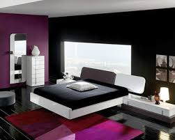Pink Black And White Bedroom White Pink And Black Bedroom Ideas Best Bedroom Ideas 2017