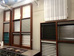 window treatments warren s paint