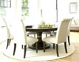 paula deen dining tables kitchen table this picture here sweet tea dining table paula deen paula deen dining tables