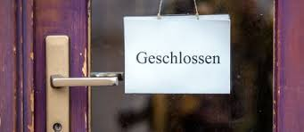 Genesen, aber noch lange nicht gesund. Mehr Arbeitslose Wegen Corona Lockdown In Baden Wurttemberg Swr Aktuell