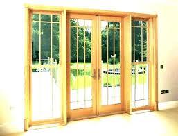 pella screen door screen doors patio door handle sliding glass large size of kit repair parts