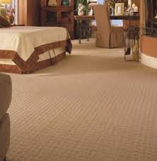 Berber Loop Carpets for every bud in Farnworth Bolton Manchester
