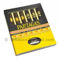 paras cigar sler gift set 7522big jpg