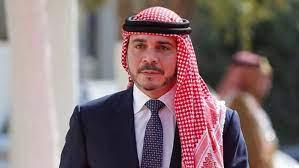 الأمير علي بن الحسين نائبا للملك رسميا.. يدعم الأميرة هيا وحذف تغريدة تنتقد  ابن زايد والتطبيع | وطن يغرد خارج السرب