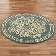 posts for small round area rugs photos home improvement decoration red circle rug circular for dining decoration jpg