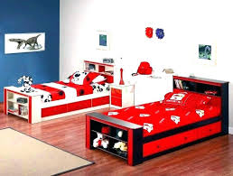black and red bedroom decor red bedroom decor red bedroom decor black and red bedroom decor