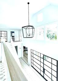 2 story foyer chandelier chandelier height foyer 2 story foyer chandelier two story foyer lighting cottage