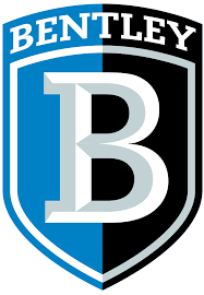 IMLeagues | Bentley University | Intramural Home