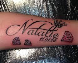 Tetování Citáty Cz