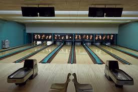 Capital district bowling proprietors ass
