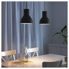 Ikea Hektar Pendant Lamp Dark Gray In 2019 Products Pendant