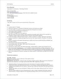 Formatting A Resume In Word Fascinating Word Format Of Resume Eukutak
