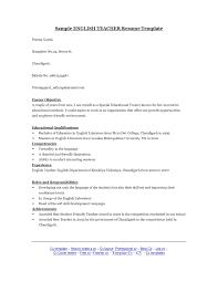 Free Cv Search Engines Uk Resume