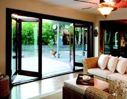 folding patio doors with screens. Unique Doors Lovable Accordion Glass Doors With Screen With Bifold Patio  Screens Target Decor  To Folding
