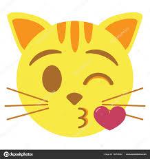 """Résultat de recherche d'images pour """"emoji chat"""""""
