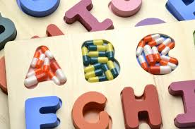 Adhd Medication Chart 2016 Understanding How Adhd Medication Affects School Performance