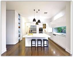 attractive kitchen bench lighting. Pendant Lights Kitchen Island Images 30 Awesome Lighting Intended For Bench Plan 12 Attractive C