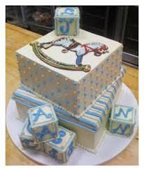 Custom Cakes Sweet Lady Jane