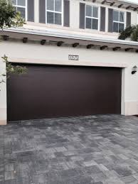 16 x 7 garage doorDoor garage  16x7 Garage Door Garage Door Spring Repair Garage