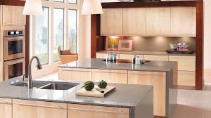 traditional contemporary kitchens. Contemporary-Kitchen---Kraftmaid_2268_2018-04-10_10-39 Traditional Contemporary Kitchens C