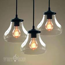 replacement bubble lights seeded glass pendant lights bubble light fixtures clear hand blown replacement bulbs replacement